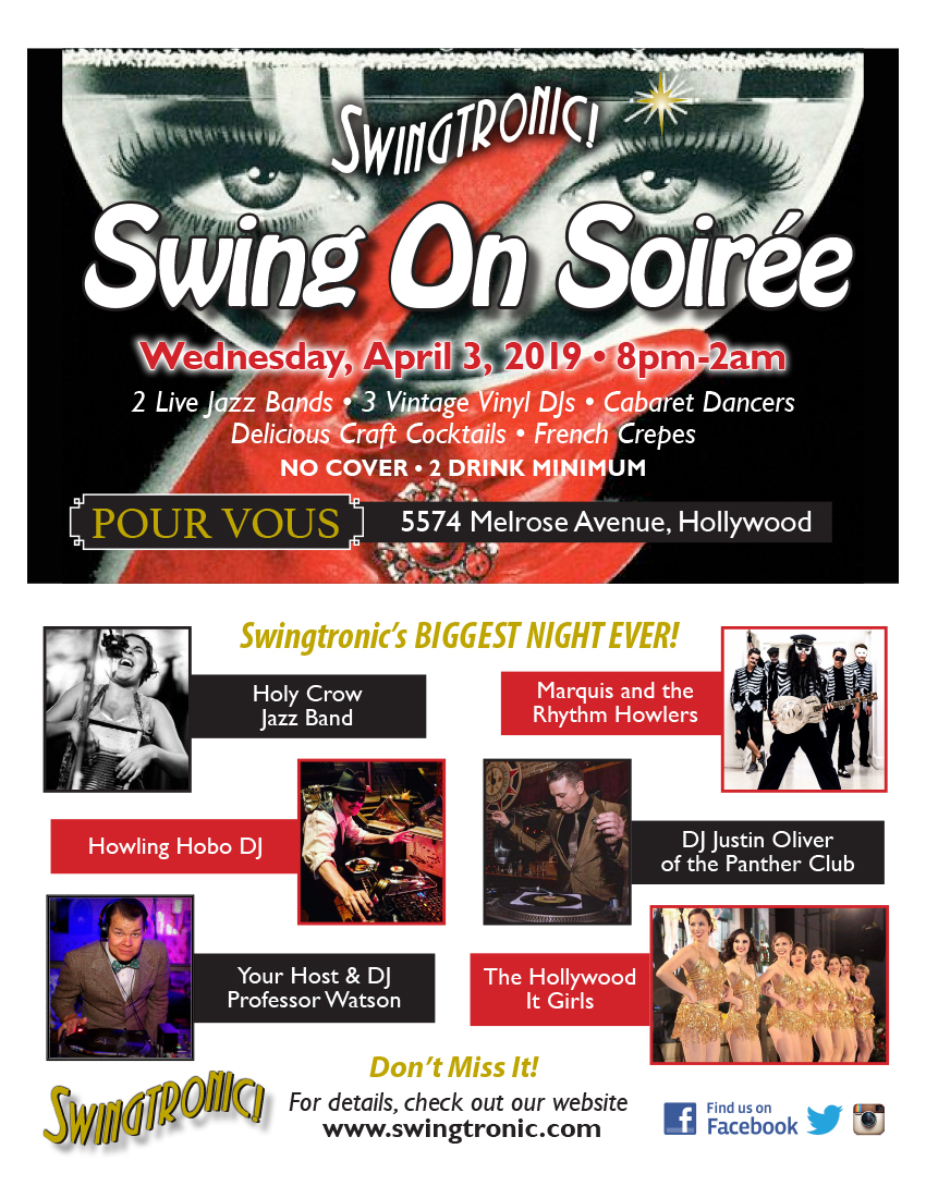 SwingOnSoiree(8.5x11)rev4