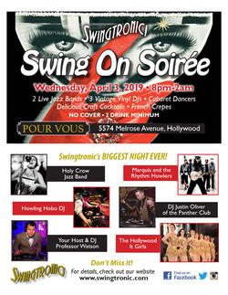 SwingOnSoiree(8.5x11)rev4
