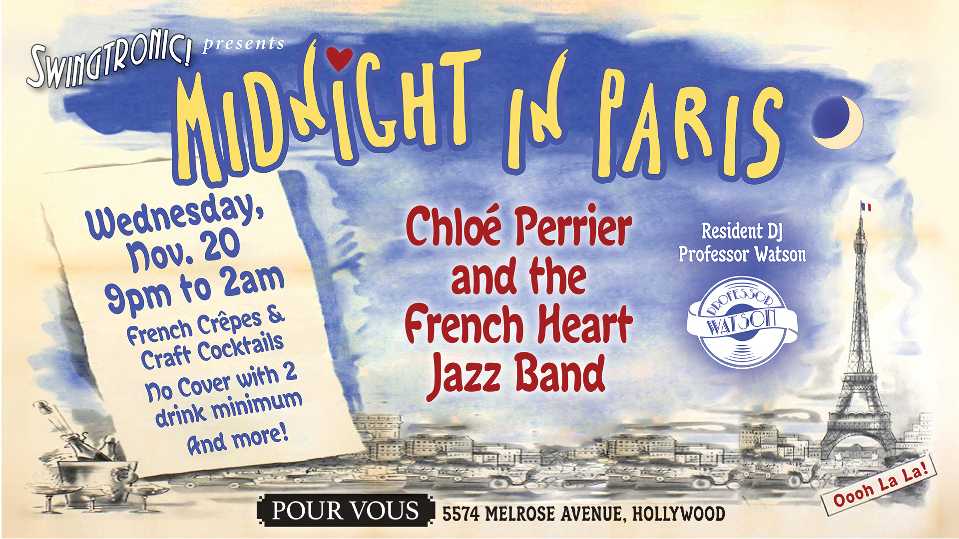 Swintronic_Midnight_Paris(FB1920x1080)_0