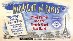 Swintronic_Midnight_Paris(FB1920x1080)_0