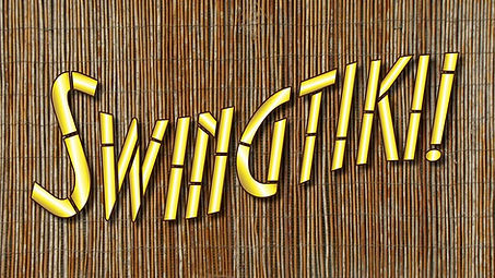 swingtiki_bamboo.jpg