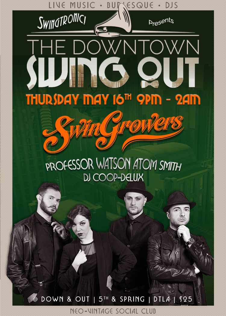 downtown-swingout-flyer_03.05.19