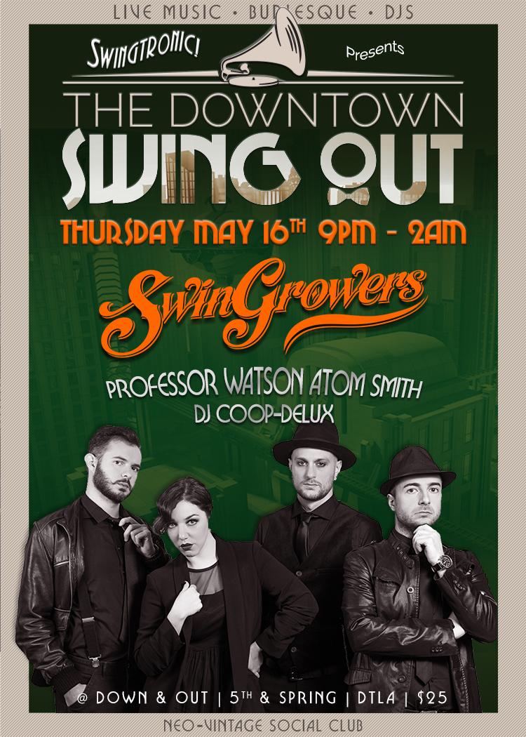 downtown-swingout-flyer_03.05.19