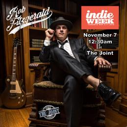 Rob Fitzgerald Indie Week 1.jpg