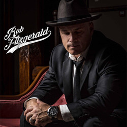 Rob Fitzgerald New 1 w Logo Cropped