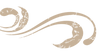 Rob Fitzgerald Logo New 2 brown angled distressed text and ornaments only_edited.png
