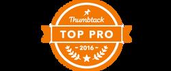 thumbtacl 2016