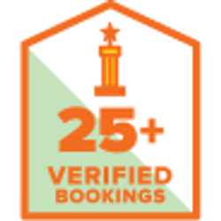 verified-bookings-25-small