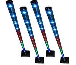 LED-Sticks-1.jpg