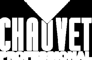 chauvet-pro-logo.png