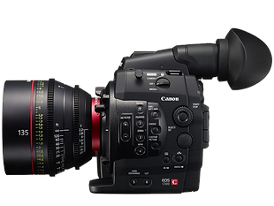 EOS-C500.png