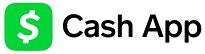 Cash-App-Logo.png