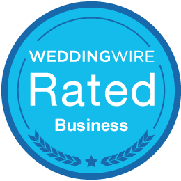 weddingwire-rated-blue-blank_2x-25bf1ef698b0eb33e8dd931112d52fac