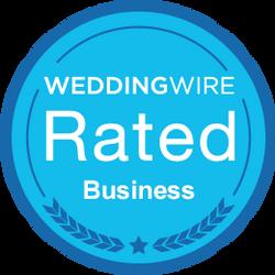 weddingwire-rated-blue-blank_2x-25bf1ef698b0eb33e8dd931112d52fac