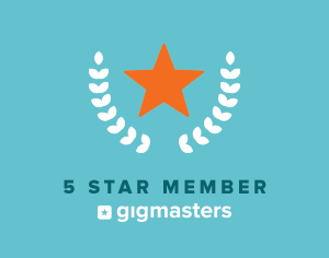 gm_5star_badge