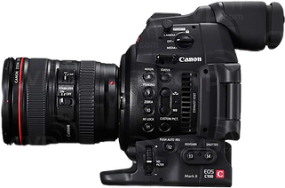 Canon%20c100%20lens_edited.png
