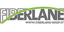 fiberlane_logo_200_grün.png