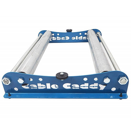 Sbobinatore Cable Caddy 510 - Blu