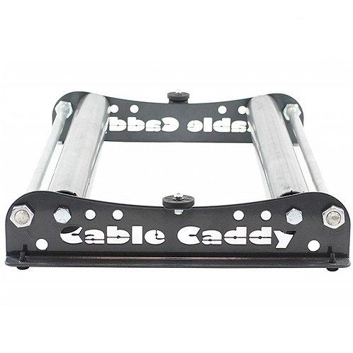 Svolgitore, sbobinatore Cable Caddy 510 - Antracite