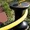 Thumbnail: Rulloper Manichette con Punta in Metallo
