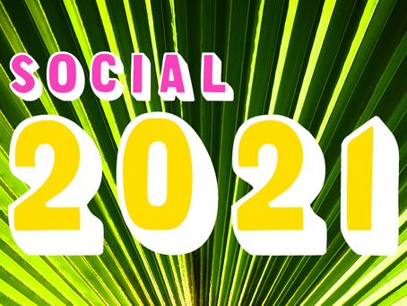 Social 2021