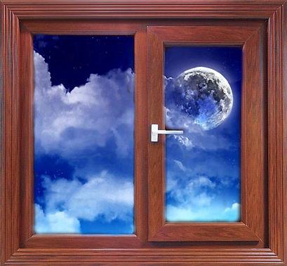 Windowrain.jpg