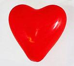 Hearts222.jpg