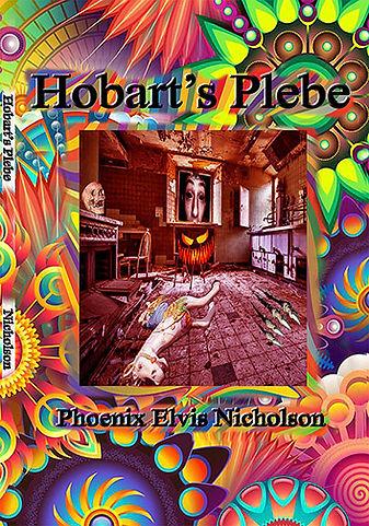 Hobart2CoverFB.jpg