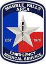 ems badge.png