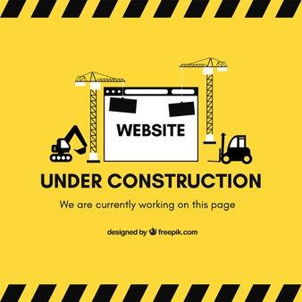 under construcdtion.jpg