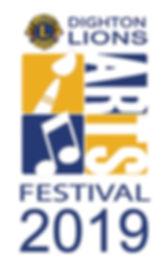2019 DLAF Logo sm.jpg