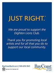 BCB_Dighton Lions Club_Arts Festival.jpg