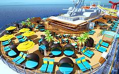 carnival-cruise-line-carnival-vista-sere