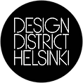 ddh-logo.png