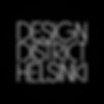 ddh-logo.png
