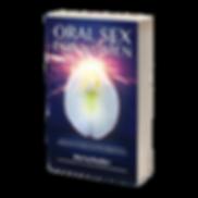 Oral Sex For Women 3D Paperback.png