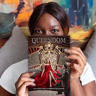 Queendom Woman Reading 2.jpg