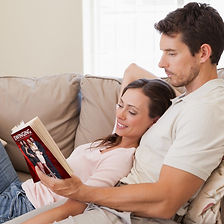 Couple 2 Reading Swinging.jpg