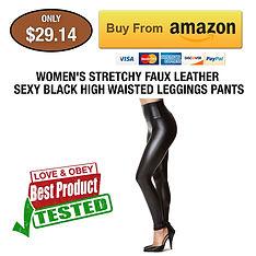 Faux Leather Pants.jpg