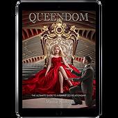 Queendom eBook Transparent.png