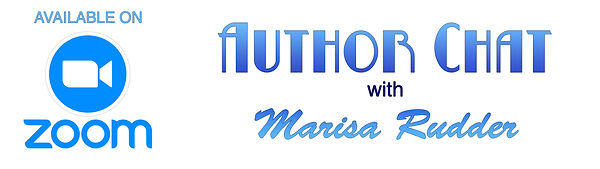 Author Chat Banner.jpg