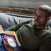 man reading oral sex for women.jpg