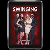 Swinging 3D iPad.png