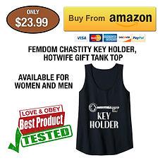 Key Holder Tank Top.jpg