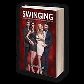 Swinging 3D paperback.png