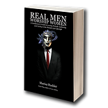 Real Men 3D Up V1.png