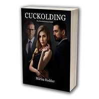 Cuckolding 3D Paperback Cover.png