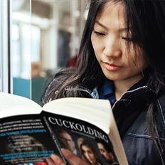 Asian Woman Reads Cuckolding.jpg