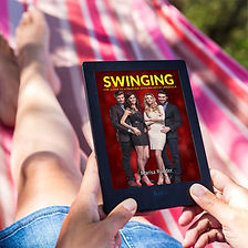 Women reads eBook Swinging.jpg
