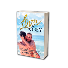 Love & Obey Book 3D.png